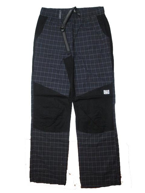 3507fba919 98-164-Dětské outdoorové letní kalhoty Neverest - tm.modrá barva empty