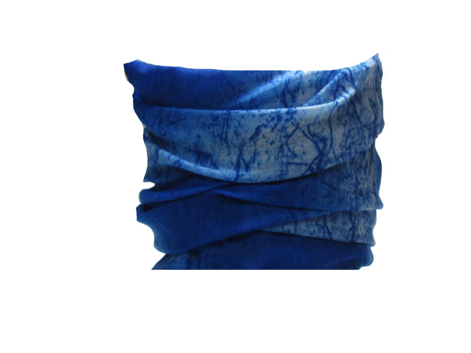 multifunkční-šátek