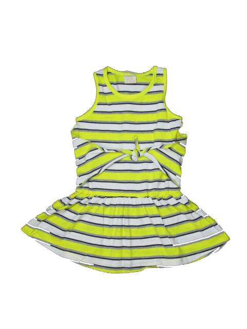 vel.98-134-Dívčí letní šaty Hold Hands