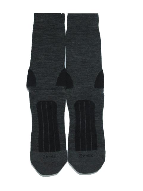 vel.35-38--Sportovní ponožky Coolmax Evona