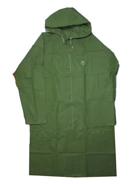 vel.,M,L,XL,2XL- Pláštěnka pro dospělé VIOLA - khaki barva